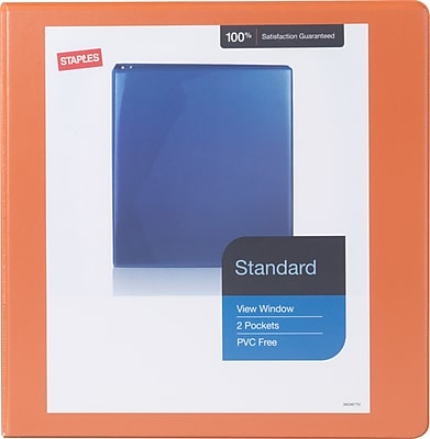 https://www.staples-3p.com/s7/is/image/Staples/s0832397_sc7?wid=512&hei=512