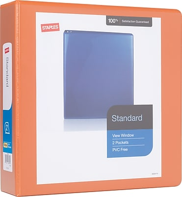 https://www.staples-3p.com/s7/is/image/Staples/s0832398_sc7?wid=512&hei=512