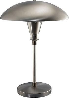 Ledu Illuminator Desk Lamp