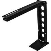 Ledu Folding High Power LED Desk Lamp