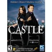Castle [Boxed]