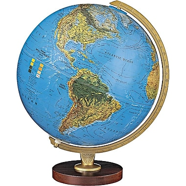 desk co uk mackie stand metal globes globe