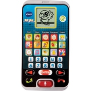 VTech® Call & Chat Learning Phones
