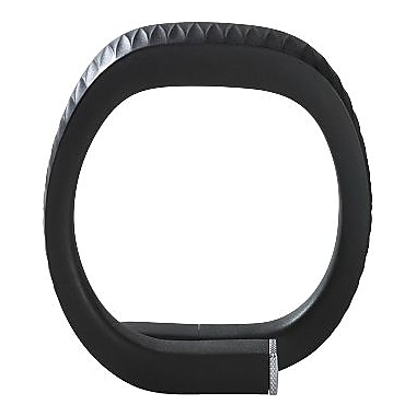 UP by Jawbone, Onyx, Small