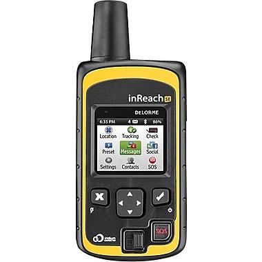 DeLorme® inReach™ SE Satellite Communicator
