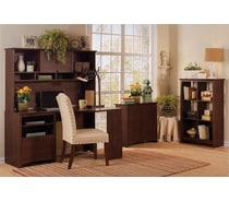 Furniture Research Center