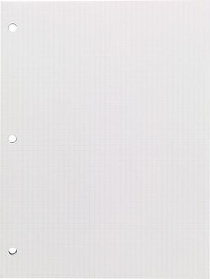 https://www.staples-3p.com/s7/is/image/Staples/s0837018_sc7?wid=512&hei=512