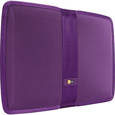 Case logic 13-14'' Ultrabook or MacBook Air® Sleeve, Purple