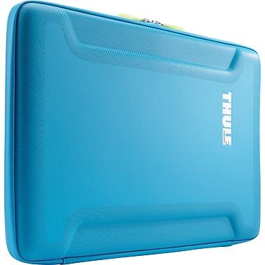 Thule Gauntlet MacBook Pro 13