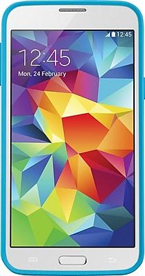 Belkin Galaxy S5 Grip Vue 2.0, Civic Blue