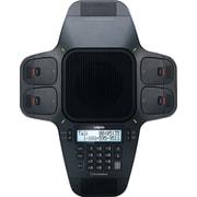 Vtech - Téléphone à conférence VCS704 ErisStation avec microphones sans fil