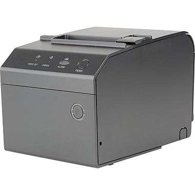 uAccept MA500 Slip Printer