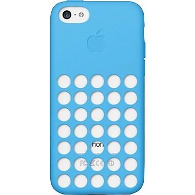 Apple - Étuis pour iPhone 5C