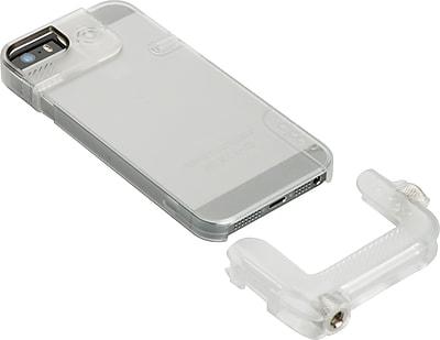 Accessoires pour photographie mobile