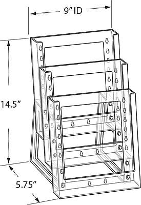 https://www.staples-3p.com/s7/is/image/Staples/s0840788_sc7?wid=512&hei=512