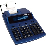 Victor® 12253A Commercial Printing Calculator, 12-Digit