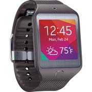 Samsung Gear 2 Neo Watch, Grey (SM-R3810ZAAXAR)