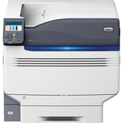 OKI® C911DN  Single-Function Color Laser Printer