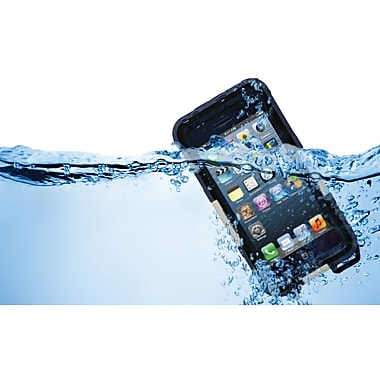 Armor-X ArmorCase Waterproof Case for Apple iPhone 5