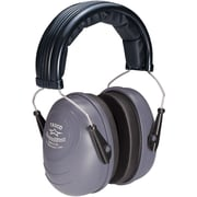 TASCO Sound Star Stainless Steel Headband Earmuffs
