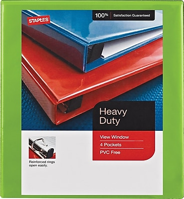 https://www.staples-3p.com/s7/is/image/Staples/s0841419_sc7?wid=512&hei=512