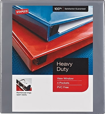https://www.staples-3p.com/s7/is/image/Staples/s0841432_sc7?wid=512&hei=512