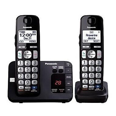 office phones staples