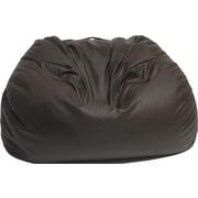 Comfy-Ture – Fauteuil 49PU en mousse comprimée, 27 x 12 x 21 po