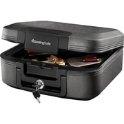 SentrySafe (CHW20201) Medium Fire Chest