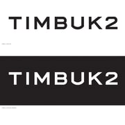 Timbuk2 | Staples