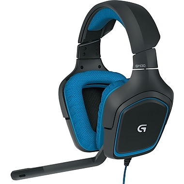 Gaming Headphones Wireless Gaming Headsets Staples