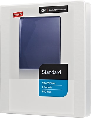 https://www.staples-3p.com/s7/is/image/Staples/s0843267_sc7?wid=512&hei=512
