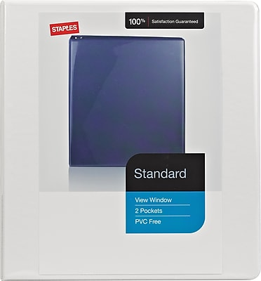 https://www.staples-3p.com/s7/is/image/Staples/s0843290_sc7?wid=512&hei=512