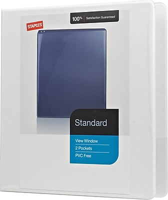 https://www.staples-3p.com/s7/is/image/Staples/s0843292_sc7?wid=512&hei=512