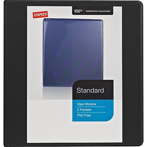 https://www.staples-3p.com/s7/is/image/Staples/s0843303_sc7?wid=512&hei=512