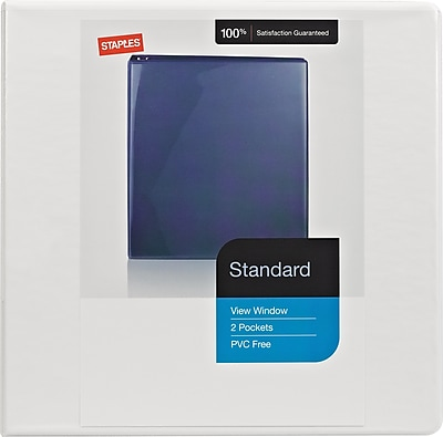 https://www.staples-3p.com/s7/is/image/Staples/s0843325_sc7?wid=512&hei=512