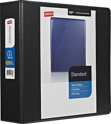https://www.staples-3p.com/s7/is/image/Staples/s0843334_sc7?wid=512&hei=512