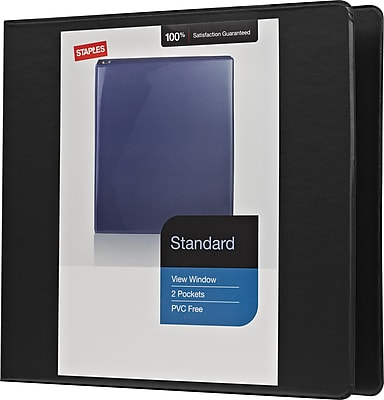 https://www.staples-3p.com/s7/is/image/Staples/s0843335_sc7?wid=512&hei=512