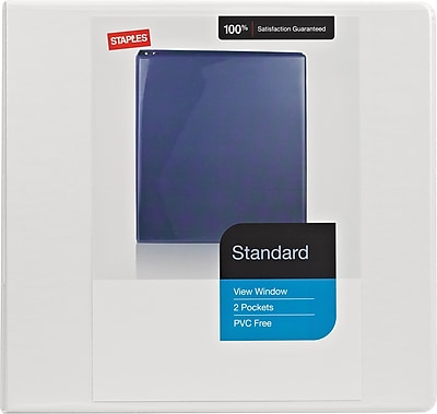 https://www.staples-3p.com/s7/is/image/Staples/s0843336_sc7?wid=512&hei=512