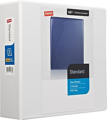 https://www.staples-3p.com/s7/is/image/Staples/s0843337_sc7?wid=512&hei=512