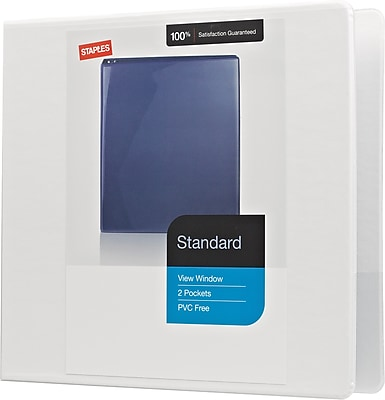 https://www.staples-3p.com/s7/is/image/Staples/s0843338_sc7?wid=512&hei=512
