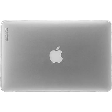 Incase HardShell Case for Macbook Air 13