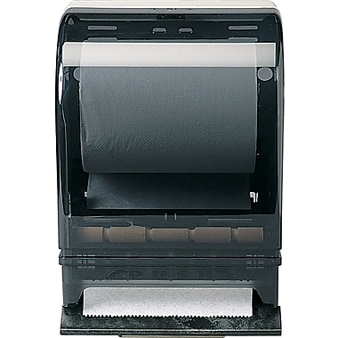 Kruger Designer Push Bar Roll Towel Dispenser Part 61