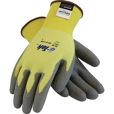 PIP G-Tek Kevlar/Lycra Cut Resistant Gloves, Medium