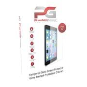Phantom Glass – Protecteur d'écran pour iPad 9,7 po / iPad Pro 9,7 po / iPad Air 2/3
