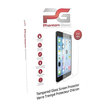 Phantom Glass iPad mini Screen Protector