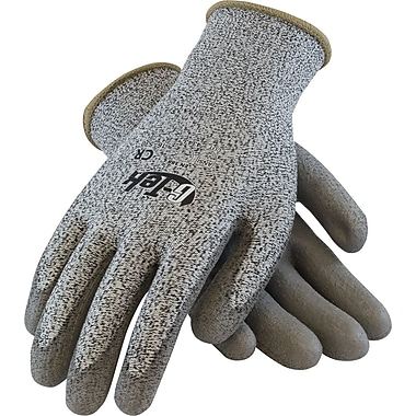 PIP G-Tek HPPE Cut Resistant Gloves, Large