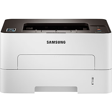 Samsung M2835DW Mono Laser Printer, New