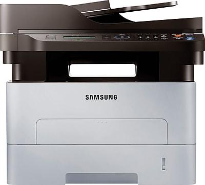 Samsung M2880FW Xpress Mono Laser Multifunction Printer (3812815)