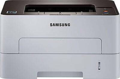 Samsung M2830DW Xpress Mono Laser Printer (SL-M2830DW)